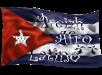 Breizh Afro Latino